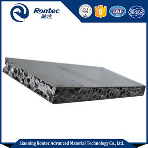 Wholesale Aluminum Composite Panels: Sandwich Aluminum Board with Sound Insulation Function