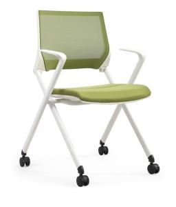 Wholesale lecture chair: Training Chair