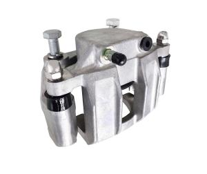 Wholesale disc brake: Trailer Stainless Steel Hydraulic Disc Brake Caliper