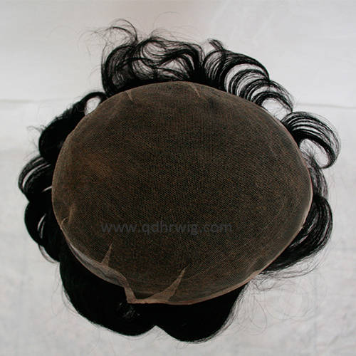 wig: Sell toupee wig