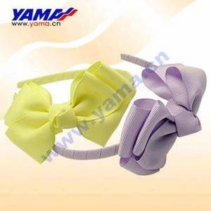Wholesale hair band: Hair Band