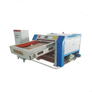 Wholesale textile waste: Waste Textile Opening Machine