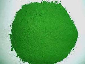 Wholesale chrome oxide: Chrome Oxide Green