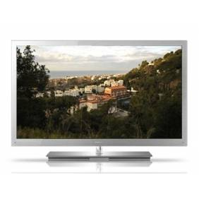Sell Samsung UA55C9000ZF Low Price FULL HD LCD TV