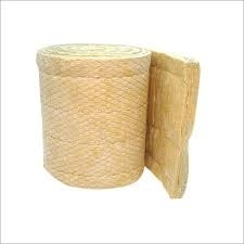 Wholesale insulated wire: Cheap Price Thermal Roof Insulation Rock Wool Blanket with Wire Mesh