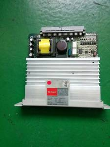 Wholesale Repairs & Maintenance: SMT Equipment Maintenance Laser Repair Motor Repair Driver Repair