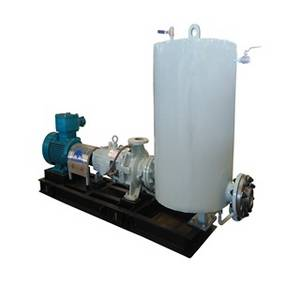 Wholesale self priming pump: Synchronous Vacuum Tank Self-Priming Chemical Process Pump