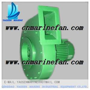 Wholesale marinated mushroom: CQ Ship Centrifugal Blower Fan