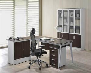 Wholesale executive office desk: Modern, High Quality, Top Sell, Executive Desk, Office Desk (Nello)