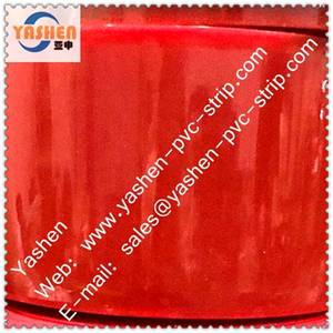 Wholesale orbital welding: Welding PVC Strip Curtain UV Proof