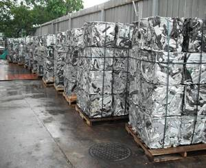 Wholesale machinery: Best Selling Aluminium Scrap Taint/Tabor