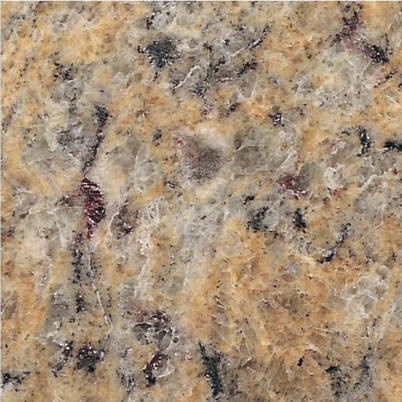 Sell New Giallo Veneziano Granite