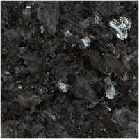 Offer Granite Tile & Marble Tile & Slate Tile & Pebble Tile