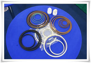 Wholesale breaker seal kit: Breaker Seal Kit