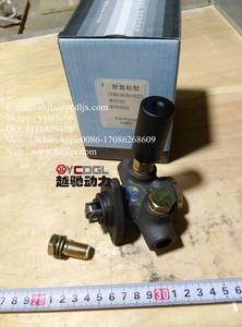 Wholesale 8n7005: Oil Pump