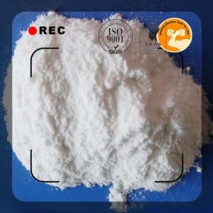 Wholesale promotion: Oxiracetam Nootropic Raw Material CAS 62613-82-5 Promote Brainpower 99% Purity