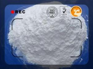 Wholesale butanedio: Metroprolol Succinate CAS: 98418-47-4 Pharmaceutical Raw Material