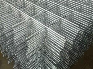 Wholesale other wire mesh: Stainless Steel Welded Wire Mesh