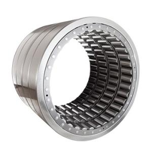 Wholesale rolling mill bearings: FCDP 92130355 Four Row Cylindrical Roller Bearings for Rolling Mills Steel Plant