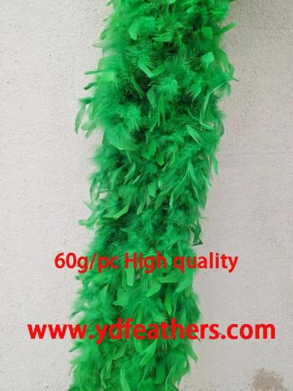 Sell ostrich boa