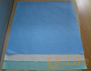 Wholesale crepe paper: Medical Crepe Paper for  Sterilization Wrapping