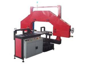 Wholesale pipe band: HDPE Pipe Band Saw