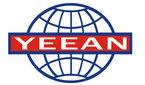 Yeean International Holdings Limited