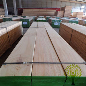 Wholesale Ladders & Scaffolding Parts: Yelintong Best Price Osha Scaffolding Plank Real Wbp Glue