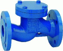Sell Cast Iron Gate/Globe/Swing Check Valve
