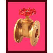 Wholesale brass valve: Brass Ball Valve