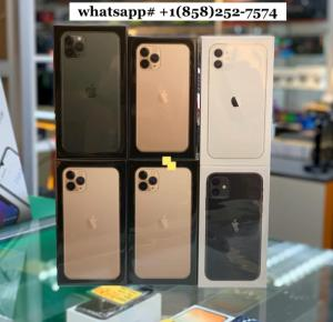 Wholesale trading: Wholesale Trade Appls Iphons Xs Max Airpods 11 Pro Max, Xr 64GB 256GB 512GB NEW