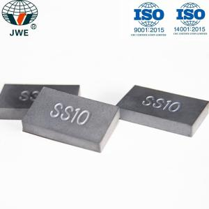 Wholesale metal shim: Stone Cutting Hard Metal Tungsten Carbide SS10 Tips