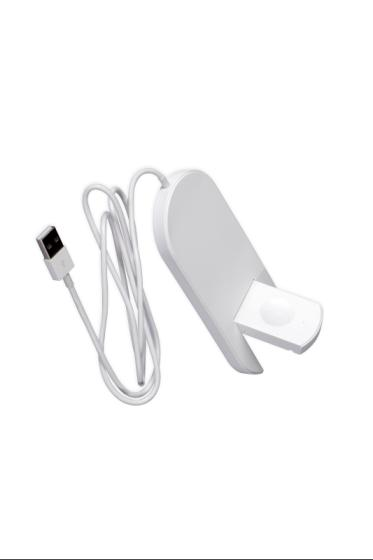 Wireless Charger Pad YS060