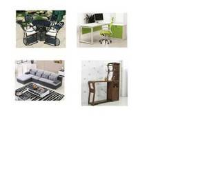 Wholesale Furniture Agents: Furniture