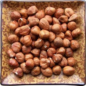 Wholesale Hazelnuts: Hazel Nuts