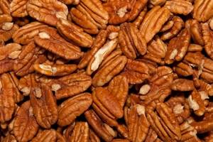 Wholesale skin cooling: Pecan Nuts