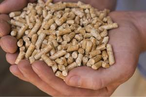 Wholesale wood: Wood Pellets.