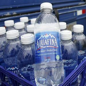 Wholesale Drinking Water: Pure Fresh Spring Water