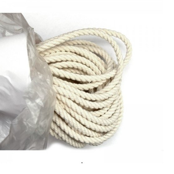 Pure PP Ropes
