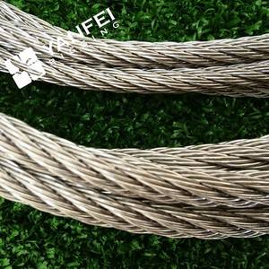 Wholesale steel wire rope: Steel Wire Rope