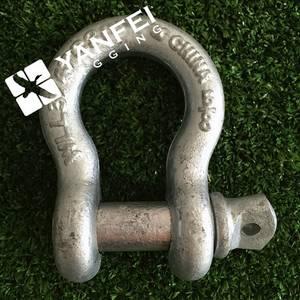 Wholesale @yahoo.com: Shackle