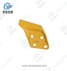 Wholesale cutter: Volvo V50/60 Side Cutter 1070-23180/1070-23190