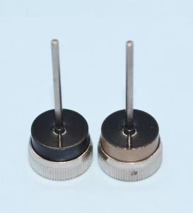 Wholesale diode rectifier: 12.8mm 35A-80A Press Fit Rectifier Diode, 19-45V