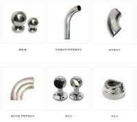 Stainless Steel Products 3
