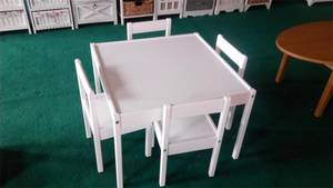 Wholesale chair: Wooden Desk and Chair