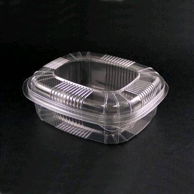 Disposable Plastic ContainerFood Storage Containerid2884154