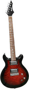 Wholesale electric guitar: Electric Guitar