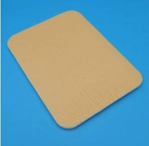 Wholesale Other Wound Dressing: Silicone Foam Dressing