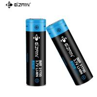 EFAN High Quality 21700 Rechargeable Lithium Ion Battery 3.7V 5000mAh Cell
