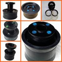 Concrete Pump Pistons RAM Guide Ring for PM SCHWING SANY ZOOMLION CIFA